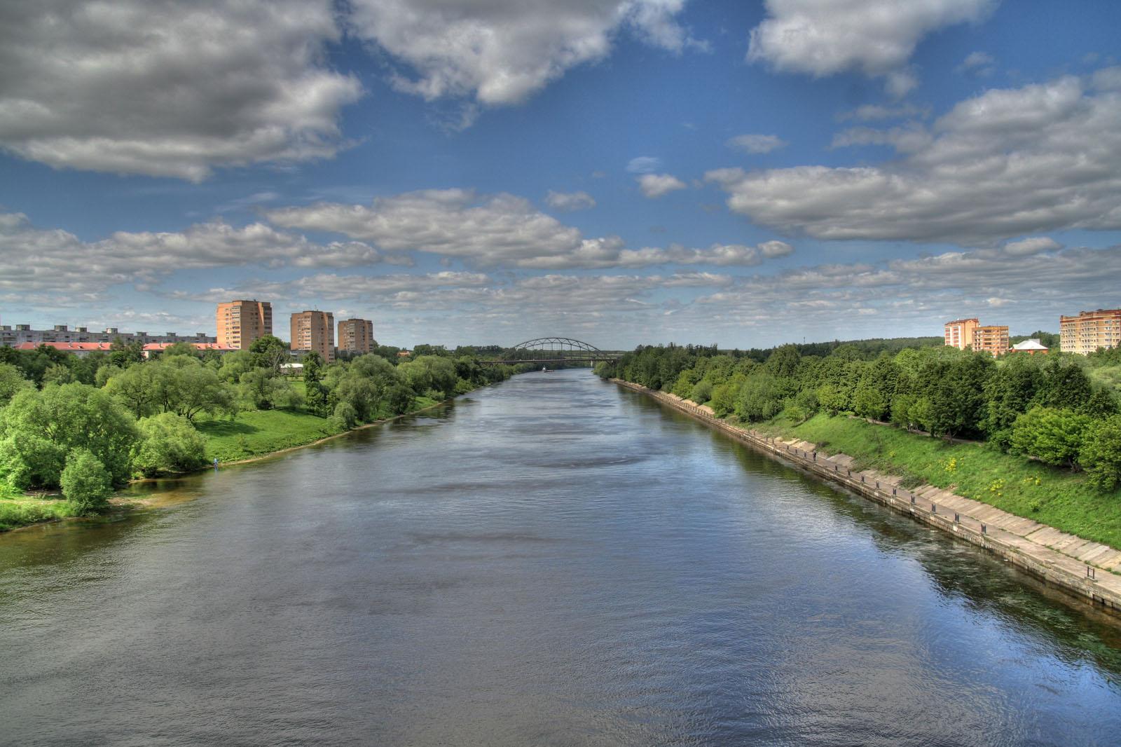 старые фото москва река г воскресенск базовом варианте помещения