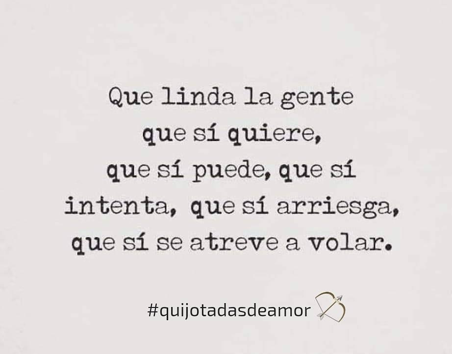 Quijotadas De Amor On Twitter Quijotadasdeamor Que