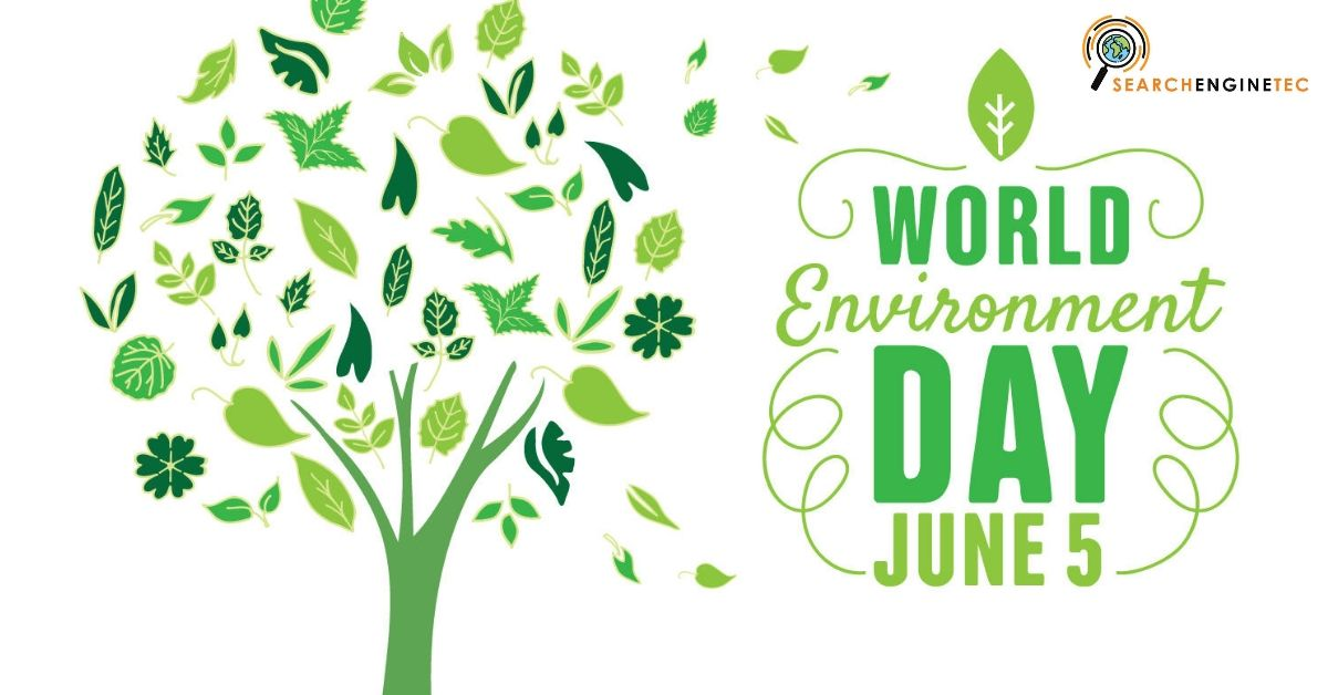 Save our earth save our future #WorldEnvironmentDay #Digitalmarketingmanager #SEO #SMO #PPC #Emailmarkeing #Branding #Businessgrowth #Onlinemarketing<br>http://pic.twitter.com/NLUWgUkkuh