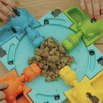 Image for the Tweet beginning: Who's up for a game?  #Dans420Chronicles