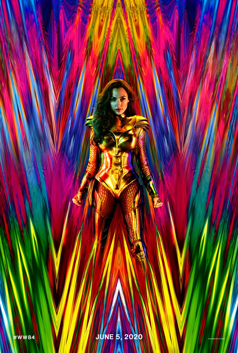 Image result for ww84 poster""