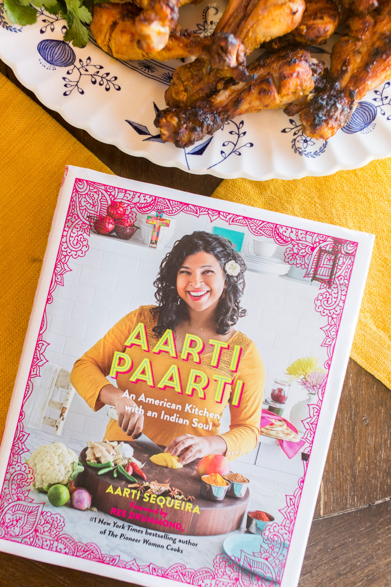 """Aarti Sequeira Recipes Food Tv aarti sequeira on twitter: """"woo! i am here at bytes cafe"""