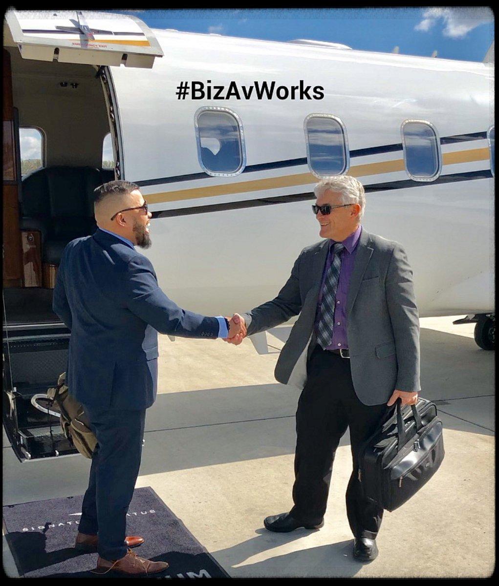 #bizavworksWednesday #bizav #bizavjets #bizavworks