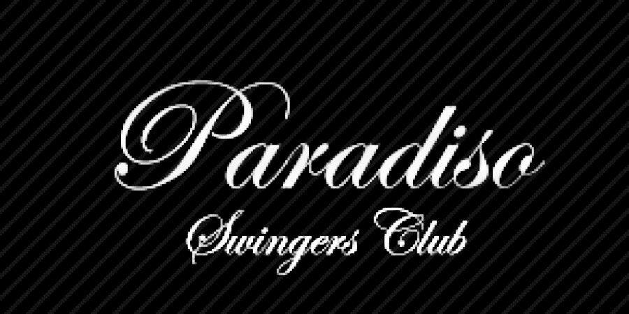 Top swingers clubs prague