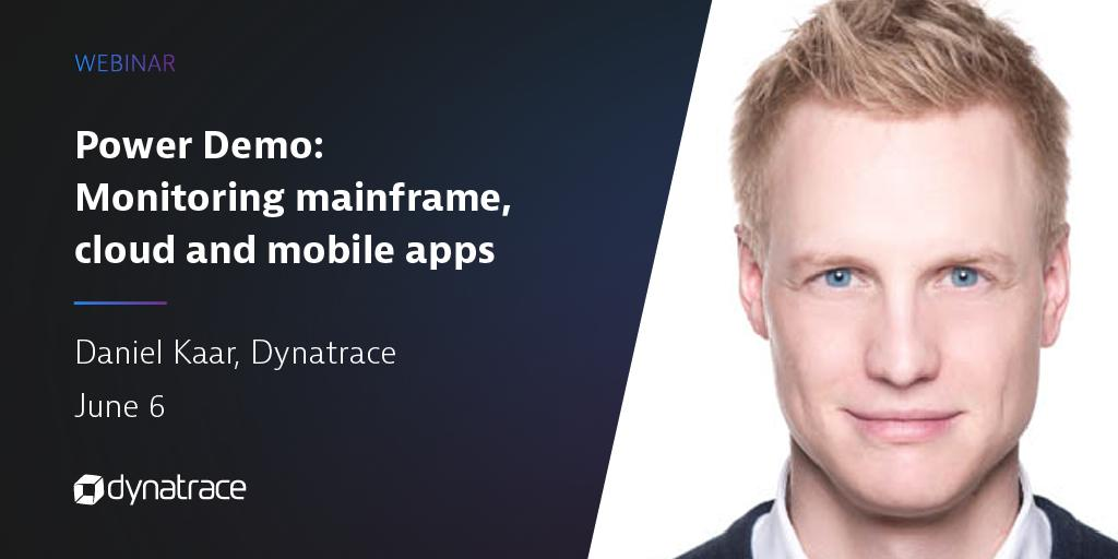 Dynatrace Problems API (Overview, Documentation & Alternatives