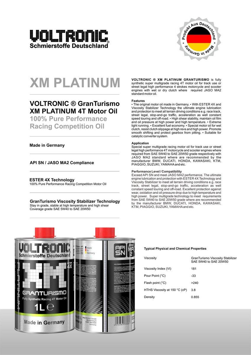 Voltronic Brunei (@voltronic_bn)   Twitter