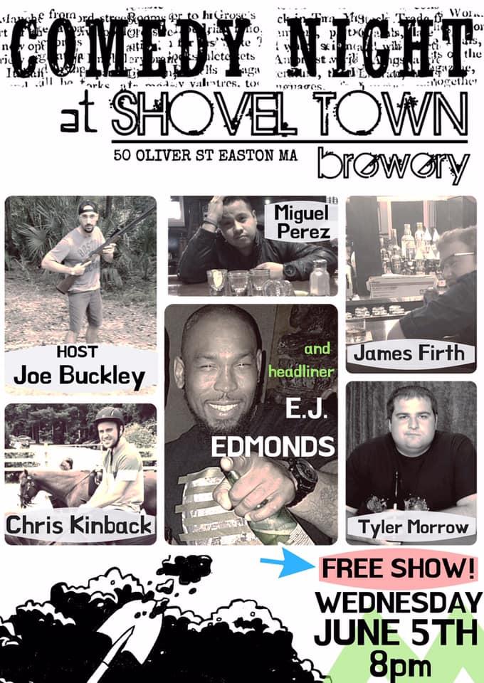 Shovel Town Brewery (@shoveltownbeer) | Twitter