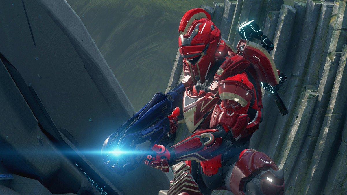 343 problèmes de matchmaking Halo loveshack datant
