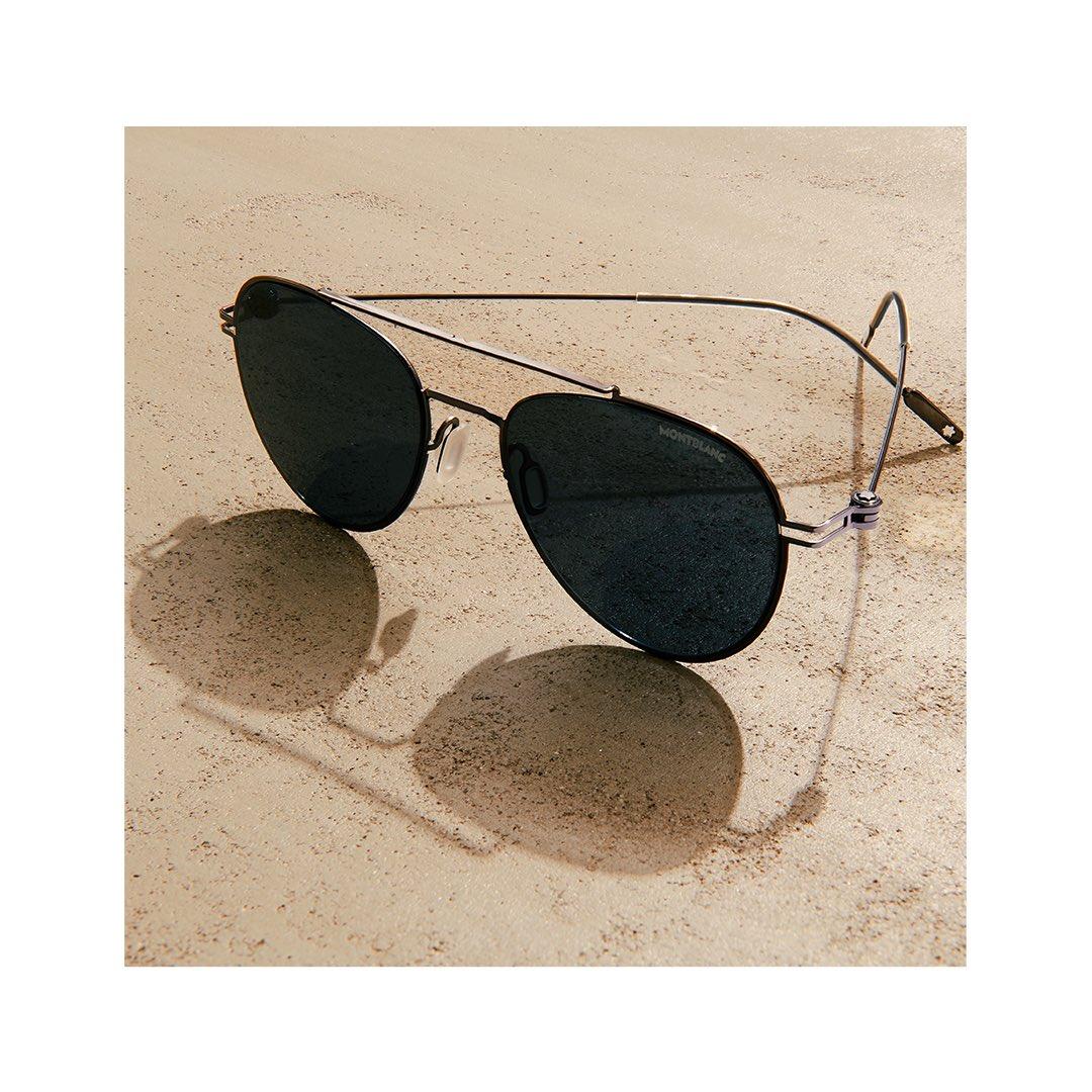 d51bb930a النظارات التي ستكمل مظهرك هذا الصيف... متوفرة الآن في مغربي ! اكتشفوا المزيد