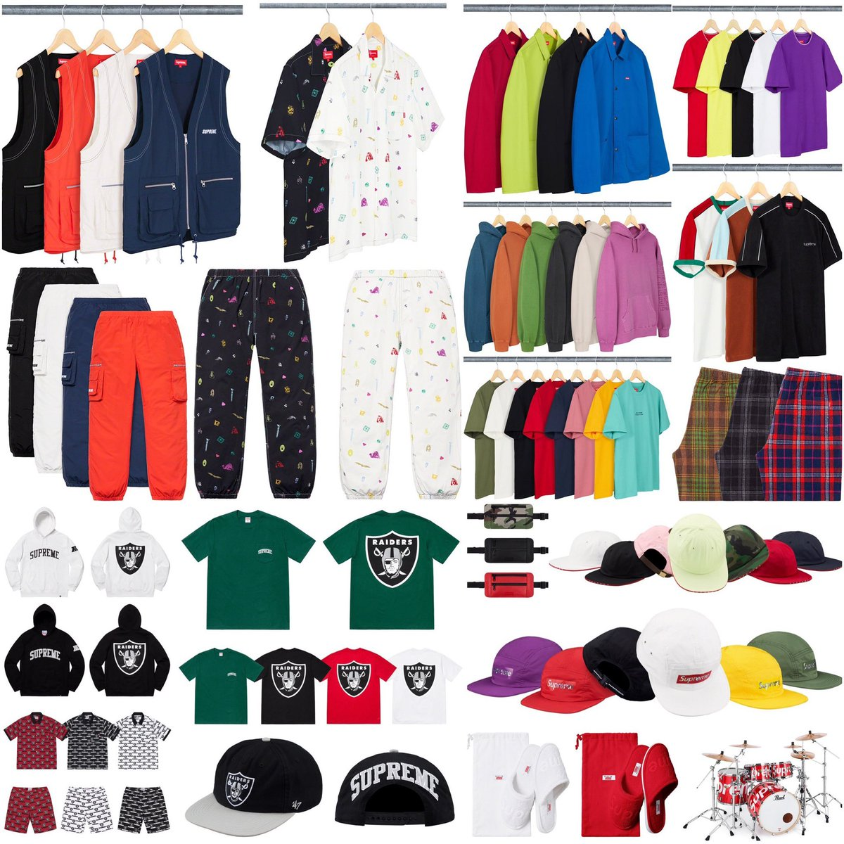 2c924224ceb Retail or Resell (@RetailorResell) | Twitter