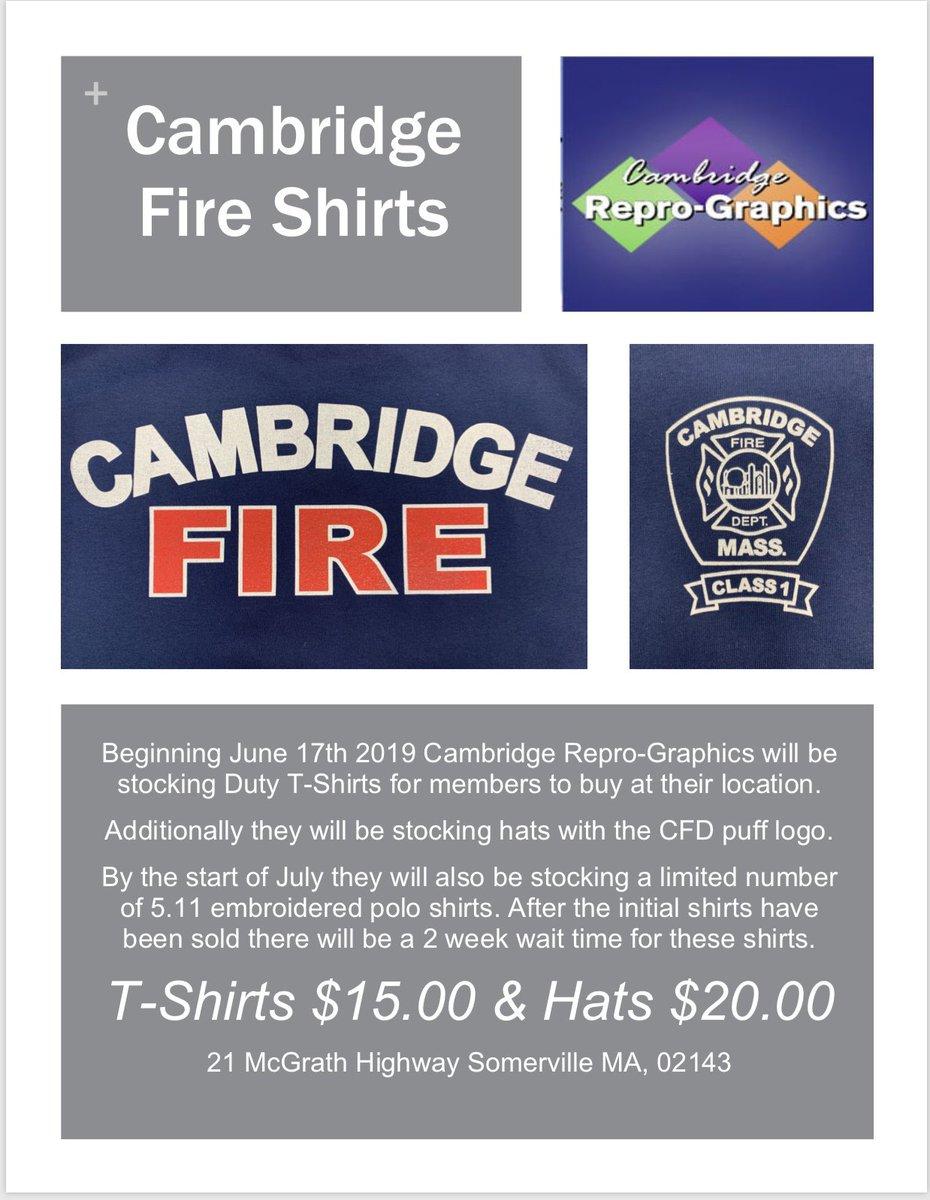Cambridge Firefighters Hockey (@CambFireHockey) | Twitter