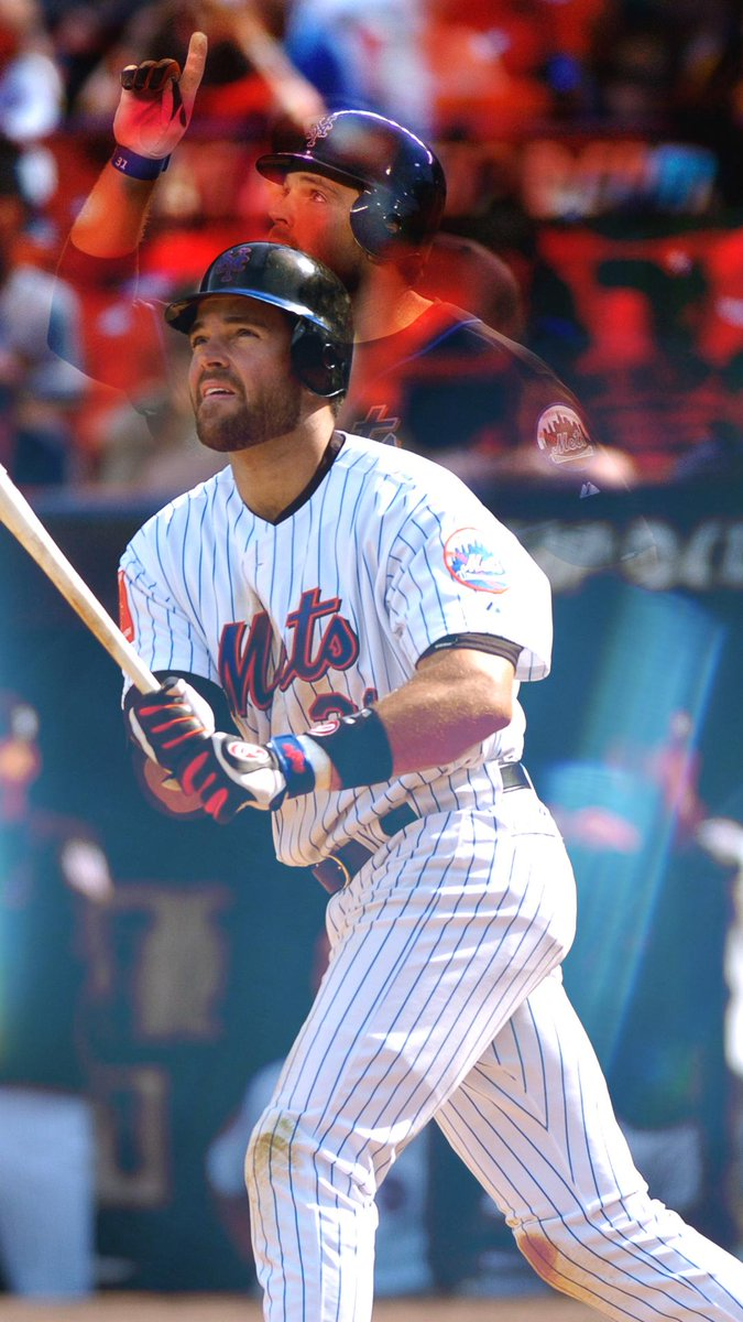 official photos 38076 c58ca New York Mets on Twitter:
