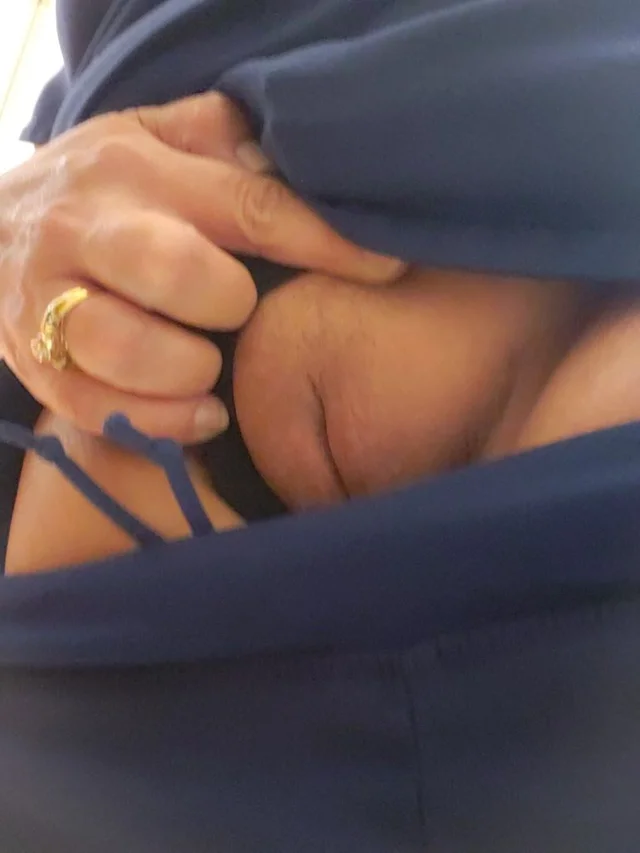Its #HumpDay ,,, #RumpDay! I know this isnt a Rump, But this has Humps!! Is it ok??? Because, when #Nurses get #bored we sneak pictures. (#Retweet for me Please) #BoredAtWork #horny #boobs #sexy #kinky #work #RN #Doctor #scrubs #WednesdayWisdom #Wednesday #NurseNatNat36DD