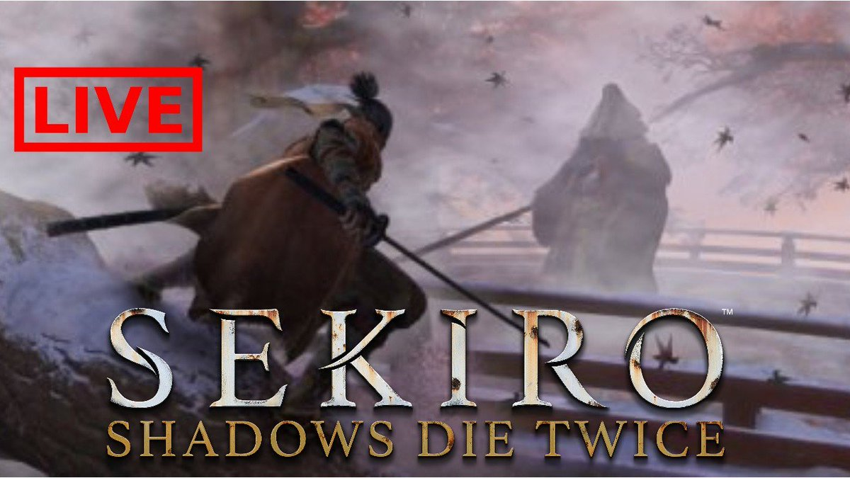 What's good everybody going live tonight again. We got to go back in on this Damn MONK and this time we getting this W. So come join your boy and see me rage again lol.