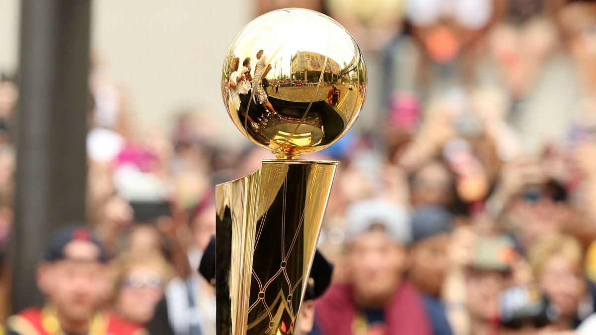NBA Finals schedule 2019: Dates, times, TV channel, live stream for Raptors vs. Warriors - https://t.co/dphWCn982V the Raptors prevent the Warriors from three-peating? That's the big question heading into the 2019 NBA Finals.After sweeping the Trail Blazers in the Western Conf... https://t.co/SzuIHdYZtP