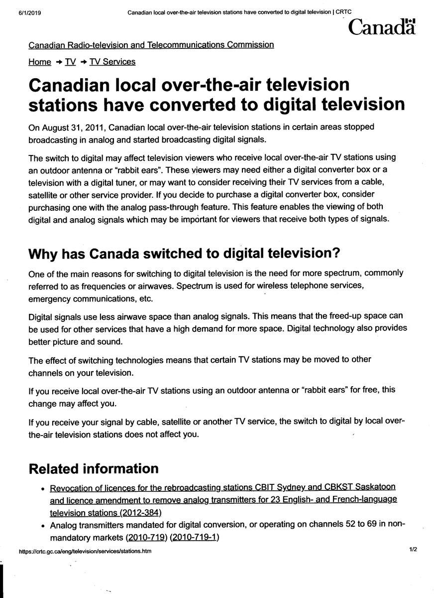 Breakfast Television & CityNews Montreal on Twitter: