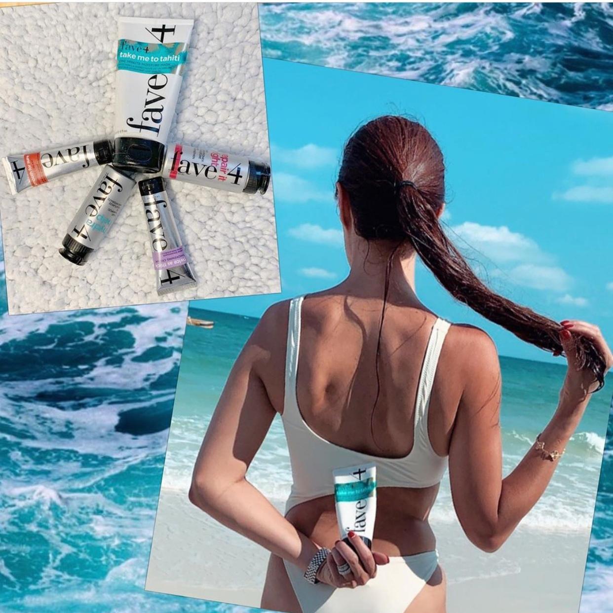 7981f5f09a4b5 Sally Beauty : Hair Color, Hair Care, Beauty, Nail, & Salon Supply