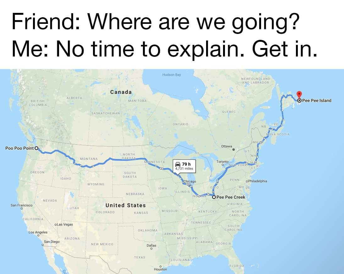 Map Of Arizona Driving.Monty Taylor E Monty Twitter