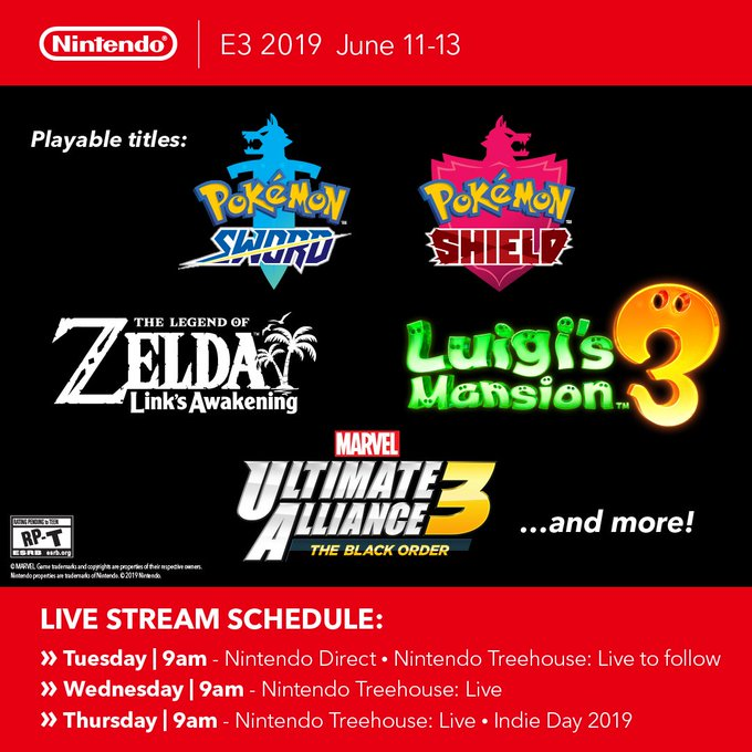 [Noticia] Nintendo Direct E3 11 Junio 2019 D8ViCJCUYAApmwU?format=jpg&name=small