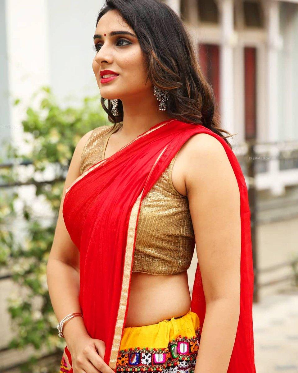 Bollywood actress original sex scene with saree, bondage women nude