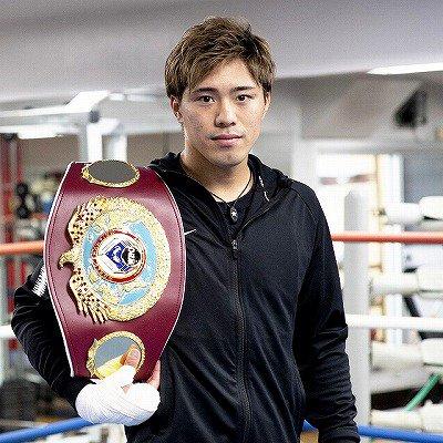 【活躍する卒業生】 プロボクサーでWBO世界スーパーフェザー級王者の伊藤雅雪選手に、お話を伺いました。 ボクシングの本場・アメリカを拠点に活動する伊藤選手が、世界チャンピオンに登り詰めるまでに越えてきた「ボーダー」について語ってくれました! https://www.komazawa-u.ac.jp/plus/topics/graduate/7870.html… #駒澤大学 #伊藤雅雪
