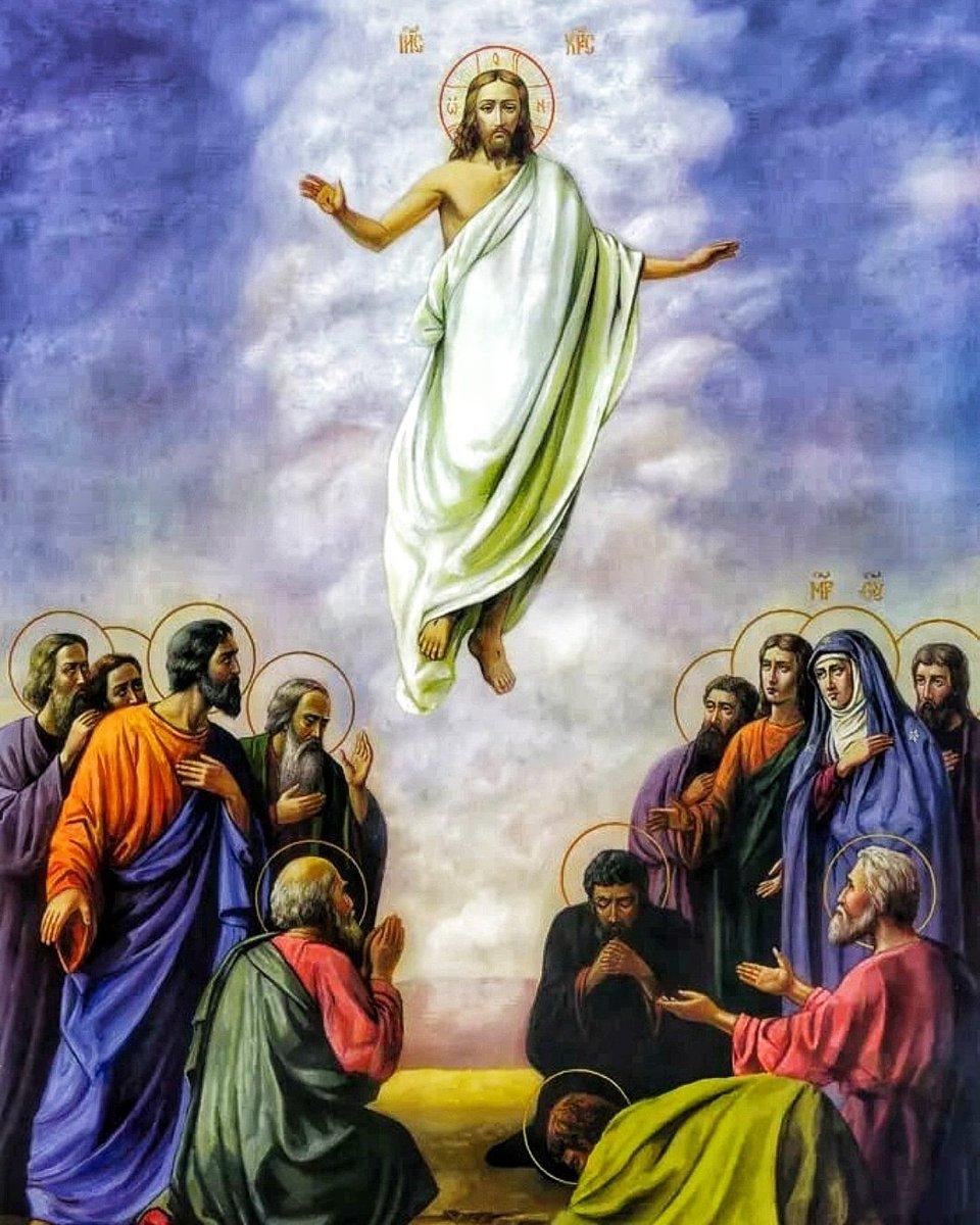 Стих, православные картинки с праздниками