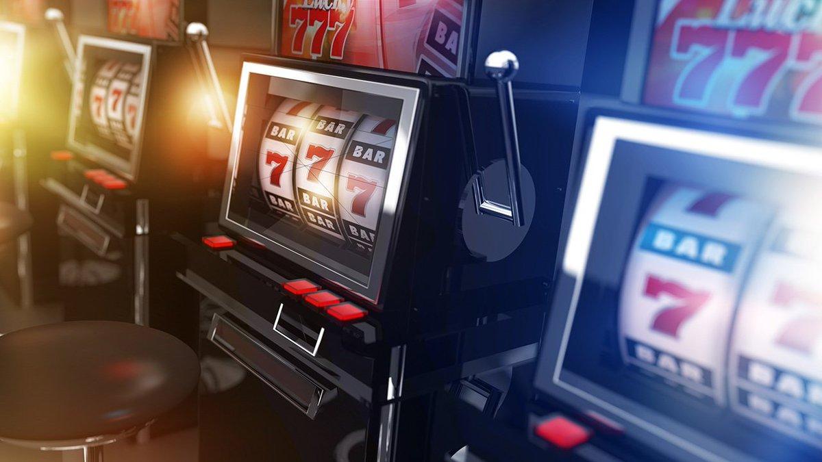 wind creek casino online games homepage