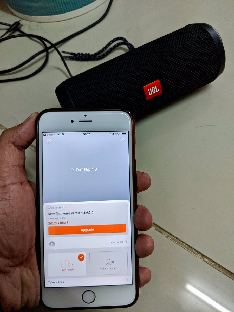jbl charger hashtag on Twitter