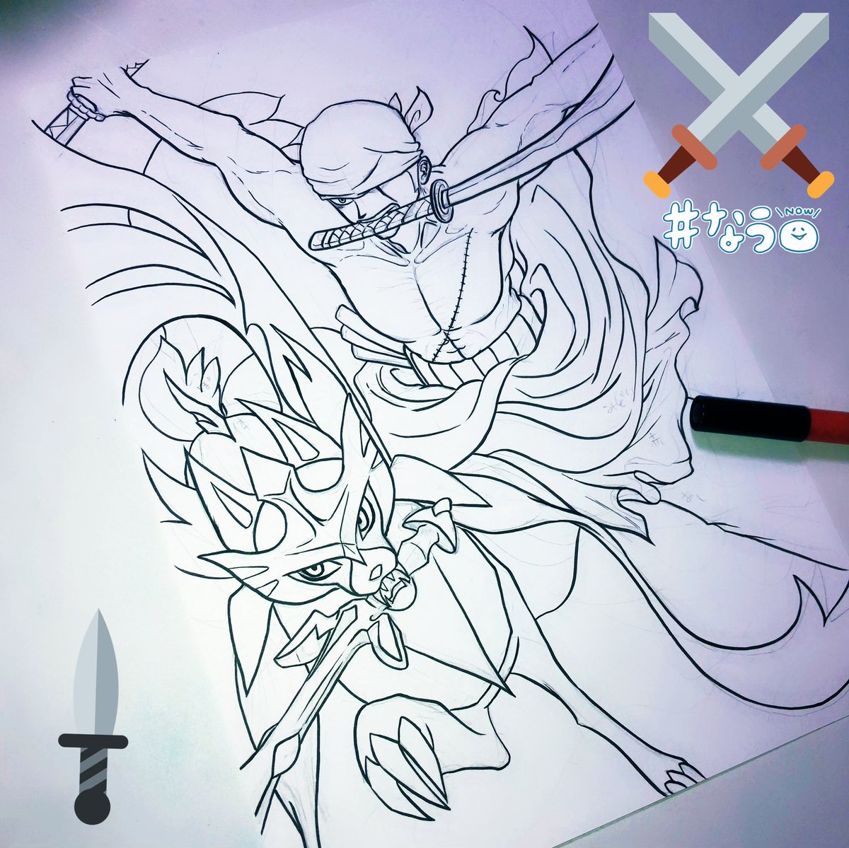 𓊈強子⋰𝕂𝕪𝕠𝕟𓊉どん!🐇໒꒱˚💗破壊と創造やさん💗 on