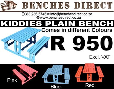 Admirable Benches Direct Benchesd Twitter Ibusinesslaw Wood Chair Design Ideas Ibusinesslaworg
