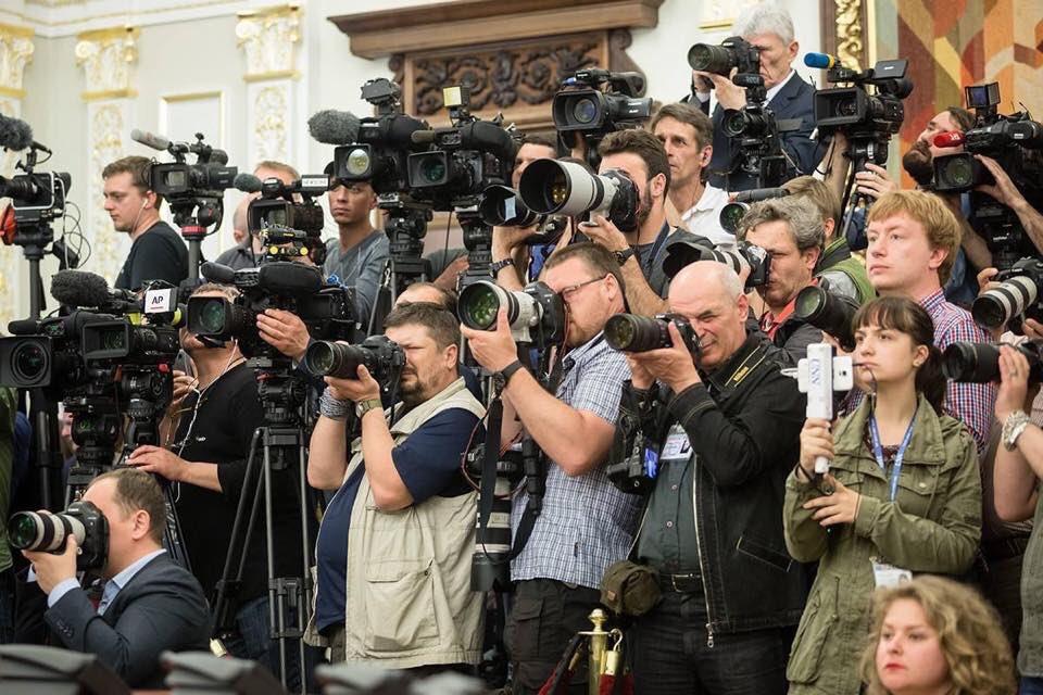 Фото день журналиста, задумчивые картинки картинки
