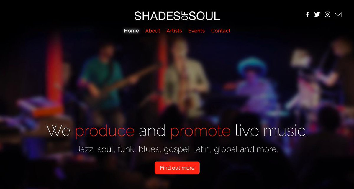 shadesofsouluk photo