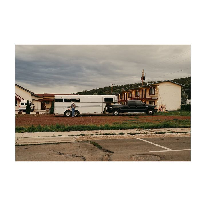 #usa #california #deathvalley #LasVegas #cowboy #car #roadtrip #travel #instatravel #travelling #traveling #traveler #travelphotography #traveltheworld #explore #portra400 #passionpassport #discoverearth #iamatraveller #theculturetrip #photography #lands… http://bit.ly/29GwSLt