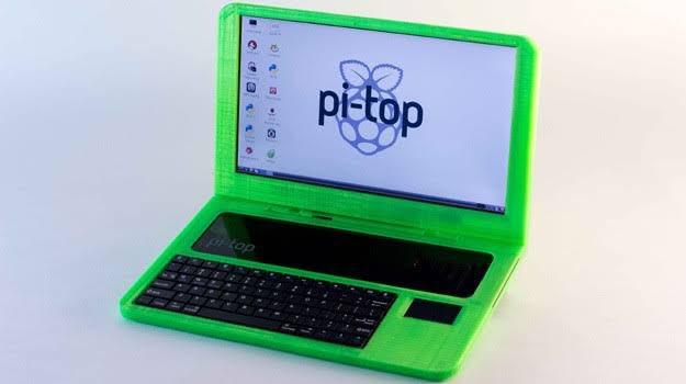 lenovo laptop linux hashtag on Twitter