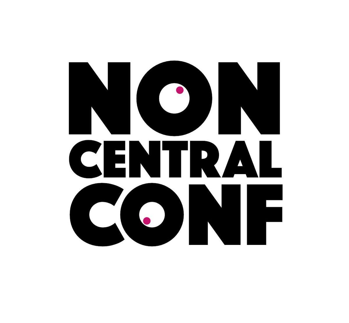 (1/2) ¡¡Hola!! Sólo deciros q la NON Agenda de la NON Conf ha sido actualizada con nuevos speakfriends, y más cambios que habrá! Esperamos ver a much@s de vosotr@s por allí para celebrar la noche de SanJuantoshi y disfrutar de un criptofinde inolvidable. ¡No os vais a arrepentir! pic.twitter.com/cLysdkllBp