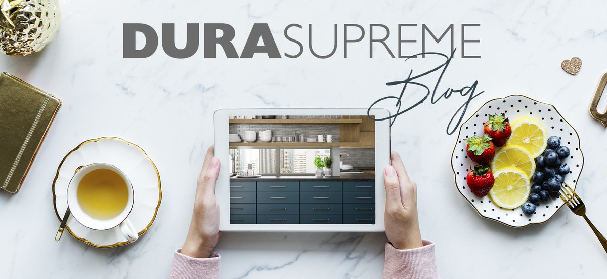 ... Dura Supreme Blog Story, Subscribe To Our Blog To Receive Our Weekly  New Blog Post Delivered Directly To Your Inbox. ...