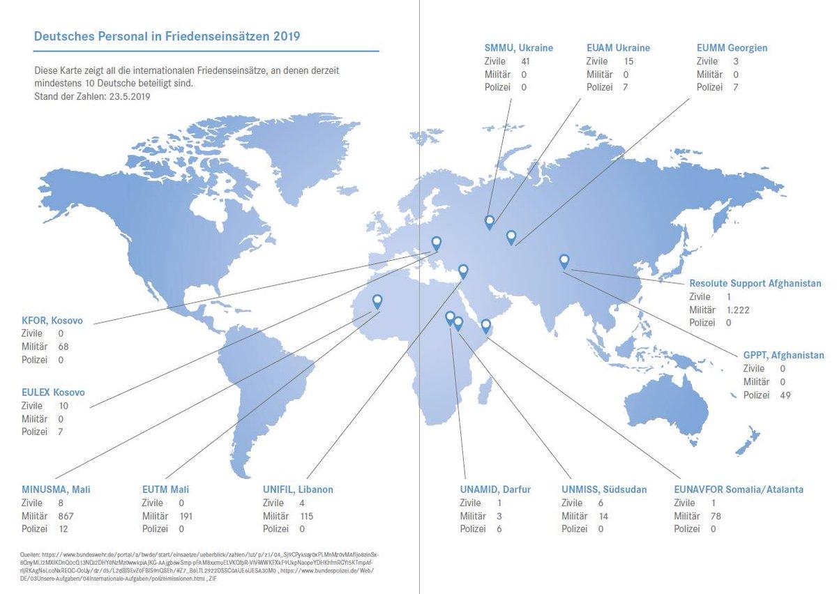 Schw303244bische Alb Karte.Kosovo Karte 2019