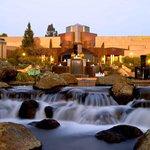 Image for the Tweet beginning: Blackhawk Museum: Tri-Valley California just