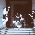 Image for the Tweet beginning: #tbt : 1978, The Razors.