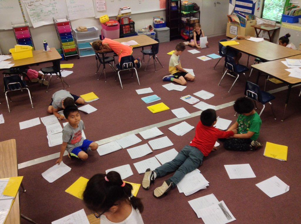 first grade choosing our best writing  <a target='_blank' href='http://twitter.com/Principal_CIS'>@Principal_CIS</a> <a target='_blank' href='http://twitter.com/Gonzales_Immer'>@Gonzales_Immer</a> <a target='_blank' href='http://twitter.com/APSVirginia'>@APSVirginia</a> <a target='_blank' href='http://twitter.com/Rosielivenlearn'>@Rosielivenlearn</a> <a target='_blank' href='https://t.co/CuKVVO6Hpm'>https://t.co/CuKVVO6Hpm</a>