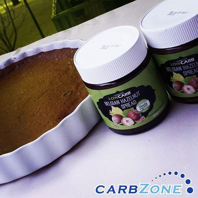 Low-carb Belgian hazelnut spread Yes you heard it right now Belgian spread comes with low carb only from https://carbzone.co.uk/  #belgianpride #chocolate #lowcarb #fitnessmodels #HealthyLiving #UK #keto #Recipe #healthylifestyle #chocolatgate #London #paleo #Pride #carbzone #gym