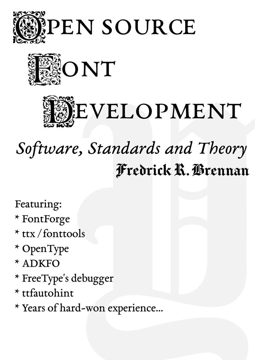 HW_BEAT_THAT - Fredrick Brennan Twitter Profile | Twitock