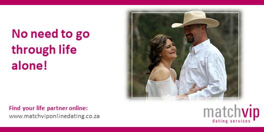 Online Dating webbplats recensioner Kanada