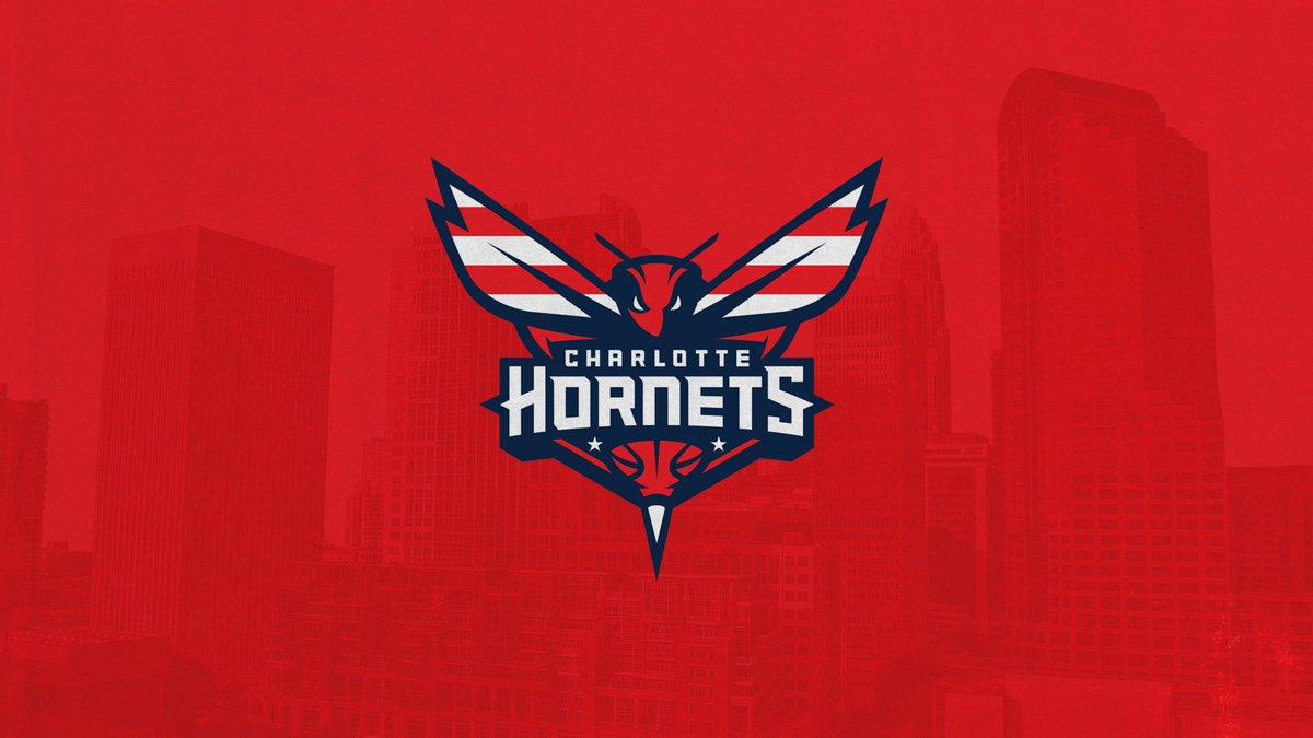 a328af5197d Charlotte Hornets (@hornets) | Twitter
