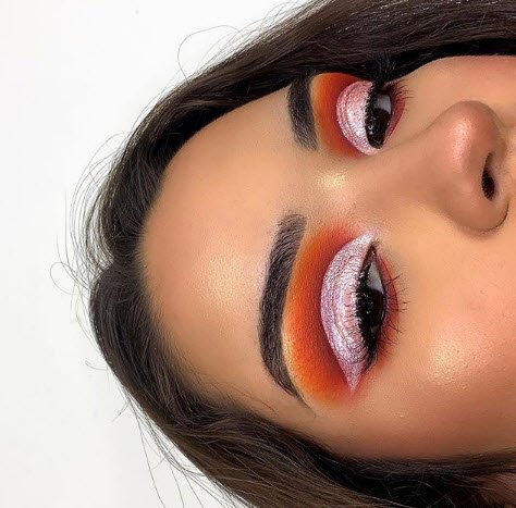 c4f6acb6566 Pair the look with our Ever Ez Lashes in #11 for completion. Bookmark it,  screenshot it, or save it, because this look is a definite mood!