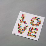 Image for the Tweet beginning: Leveraging digital print enhancement to
