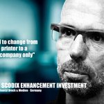 Image for the Tweet beginning: Is @ScodixSense worth the investment?