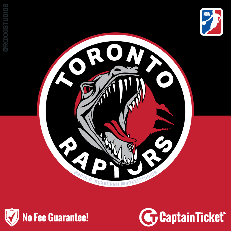 12c99a4c2 Get the best ticket prices on #NBAFinalsTickets without the service fees.  #Basketball #NBAPlayoffs #Raptors #Warriors #NoFees pic.twitter.com/qR3R8uSpyv