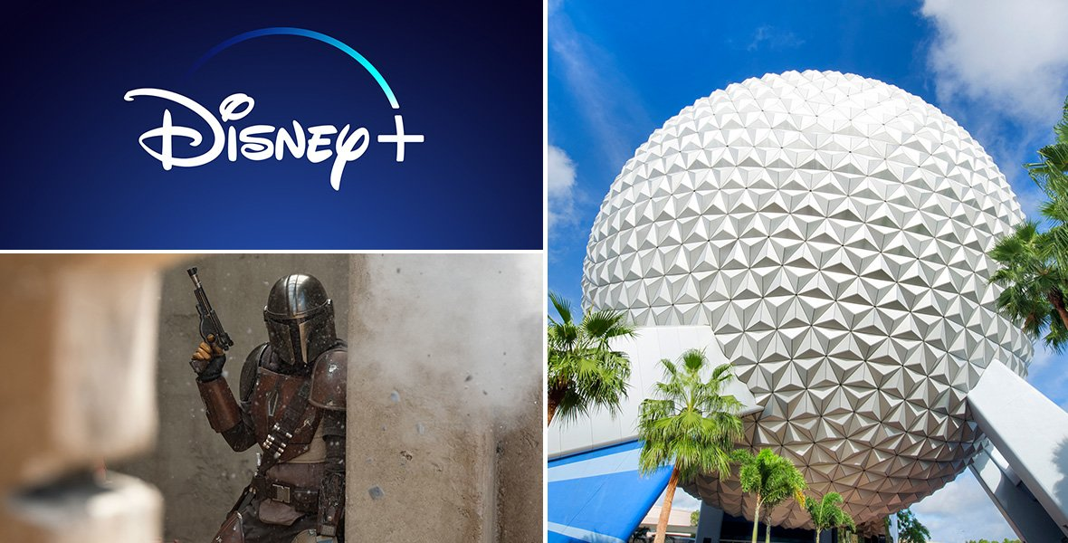 JUST ANNOUNCED: The biggest, cant-miss presentations happening at #D23Expo 2019: bit.ly/2XtYpFi