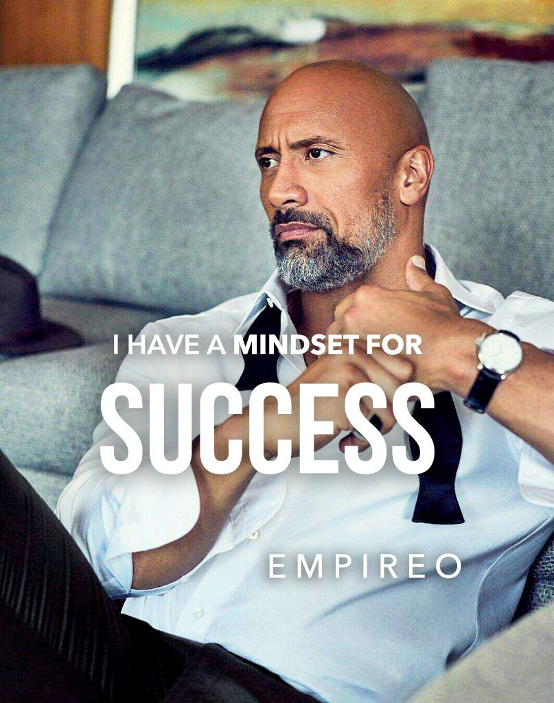 """I have a #MINDSET for #SUCCESS  """"QUANTUM LEAP TO MILLIONAIRE""""💰💎 ▶️ I want to know more about the program https://empireoquantumleap.com/  #MILLIONAIREMINDSET #LUXURYLIFE #10x_MONEYRESULTS #QUANTUMLEAPTOMILLIONAIRE"""